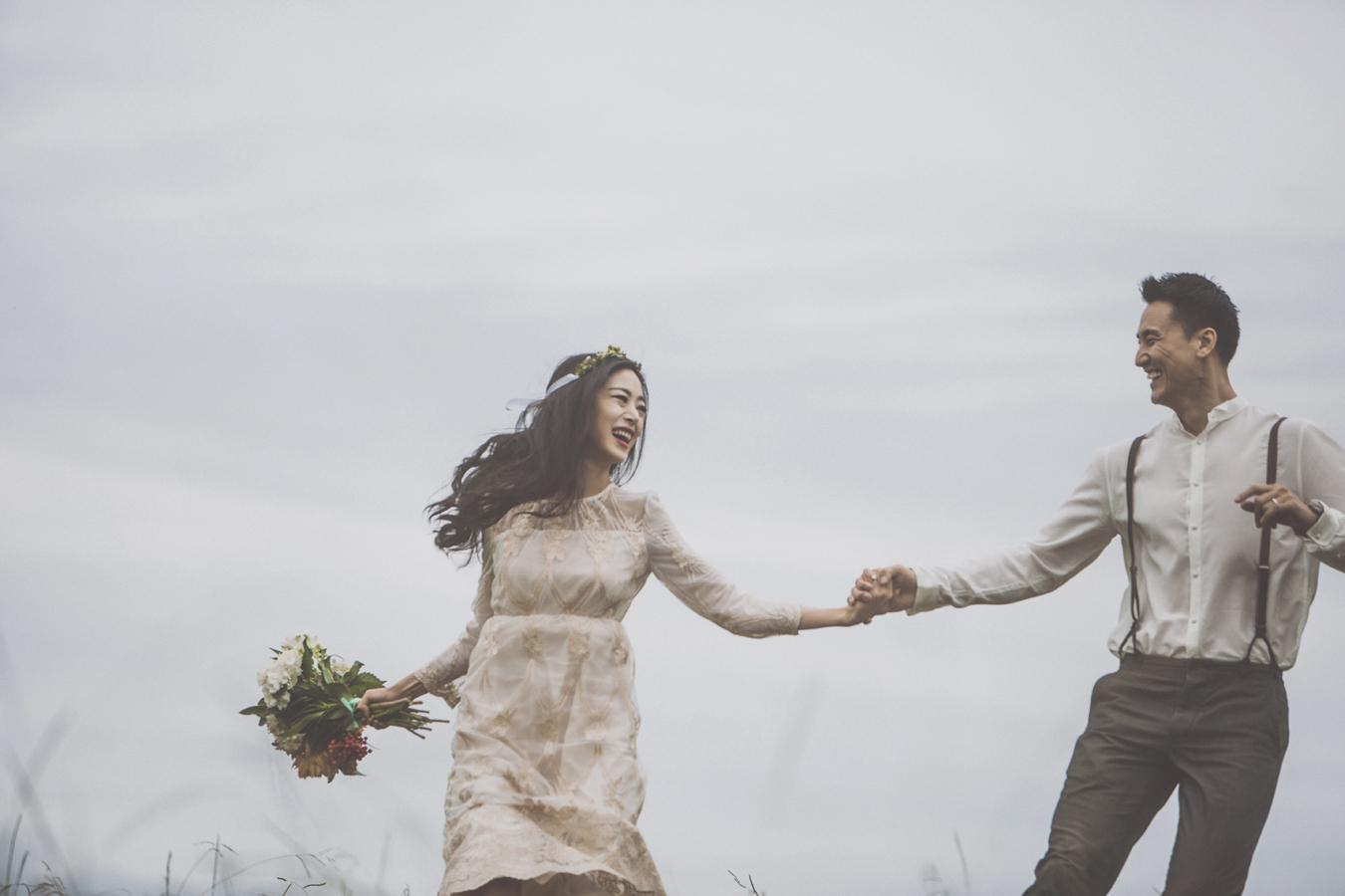 waiheke wedding photographer_095