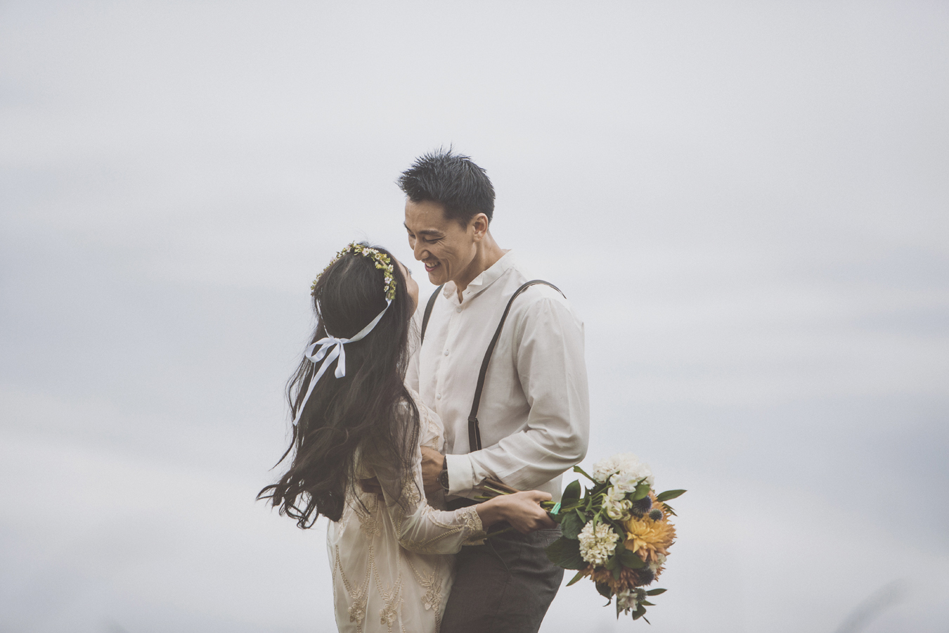 waiheke wedding photographer_097