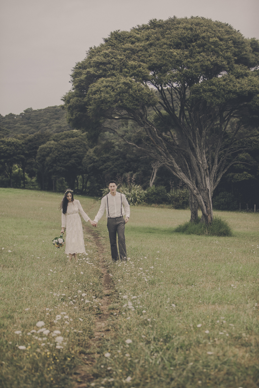 waiheke wedding photographer_101