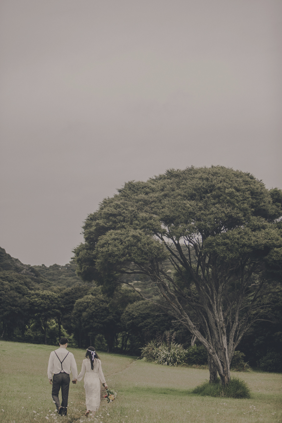 waiheke wedding photographer_105