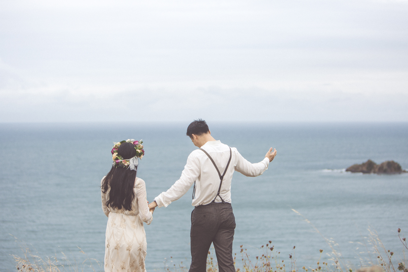 waiheke wedding photographer_106