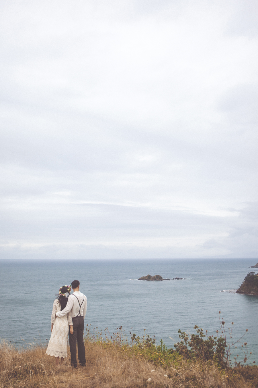 waiheke wedding photographer_109