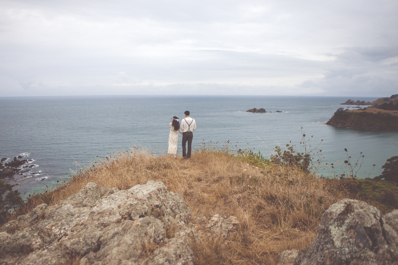 waiheke wedding photographer_110