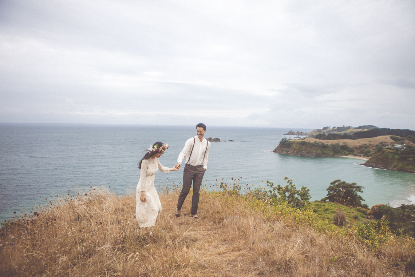 waiheke wedding photographer_115