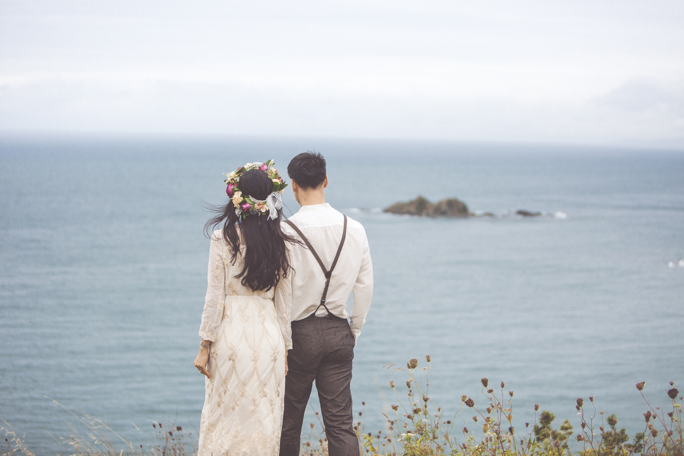waiheke wedding photographer_116