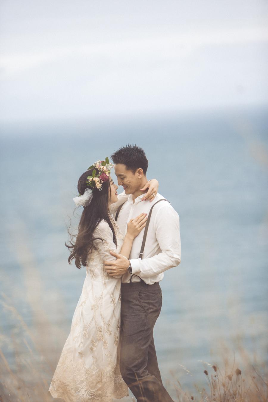 waiheke wedding photographer_120