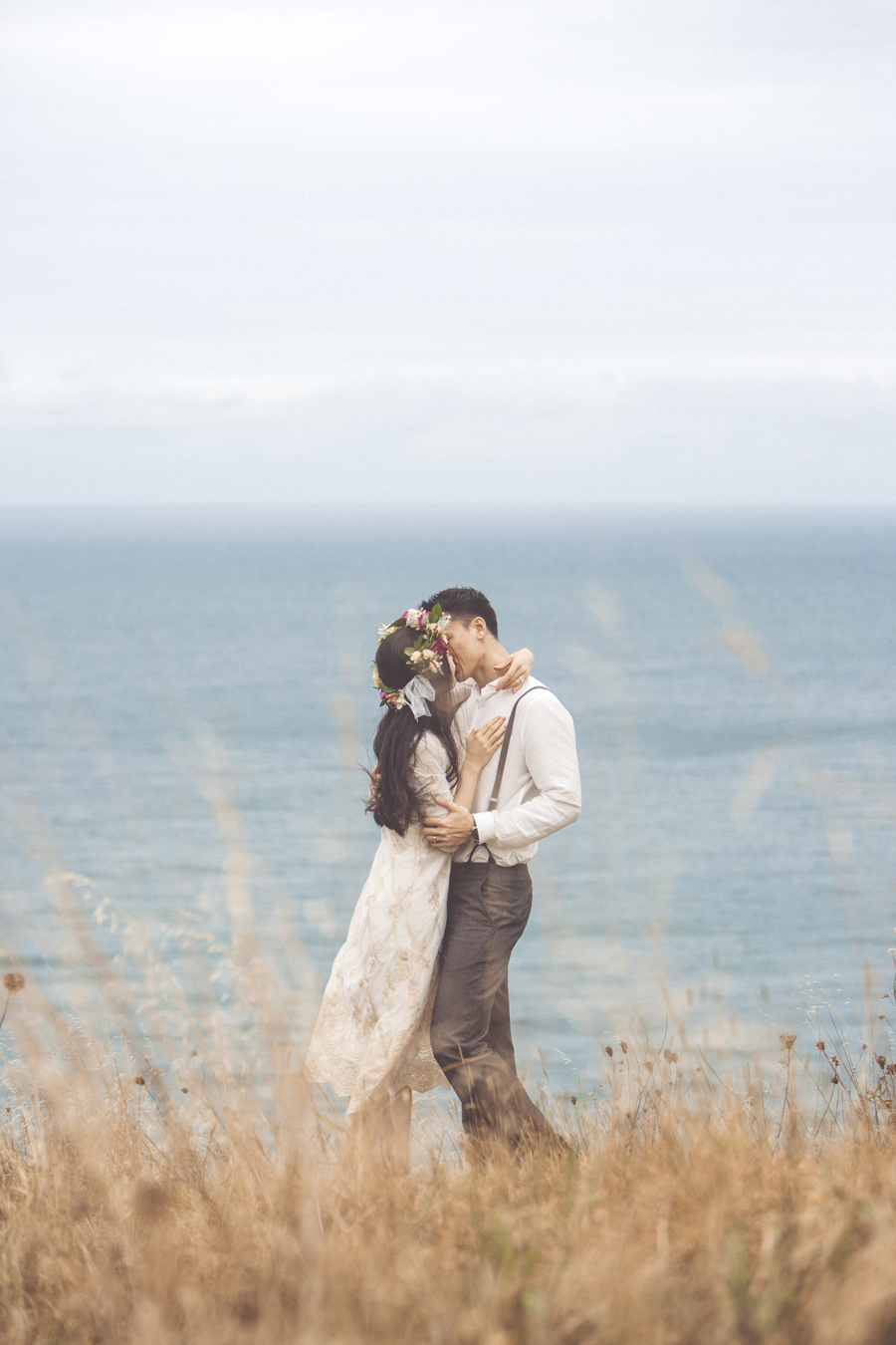 waiheke wedding photographer_123