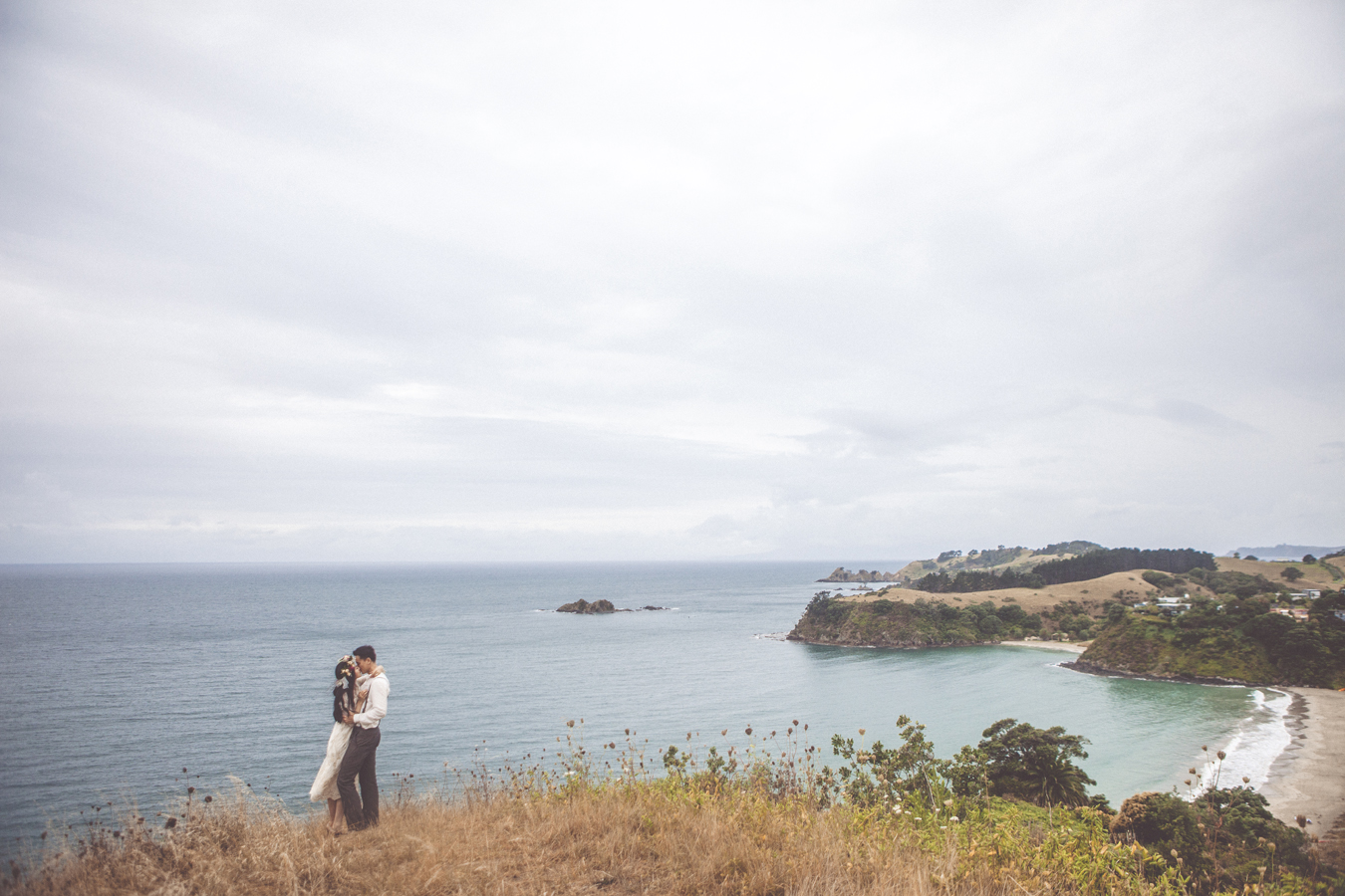 waiheke wedding photographer_127