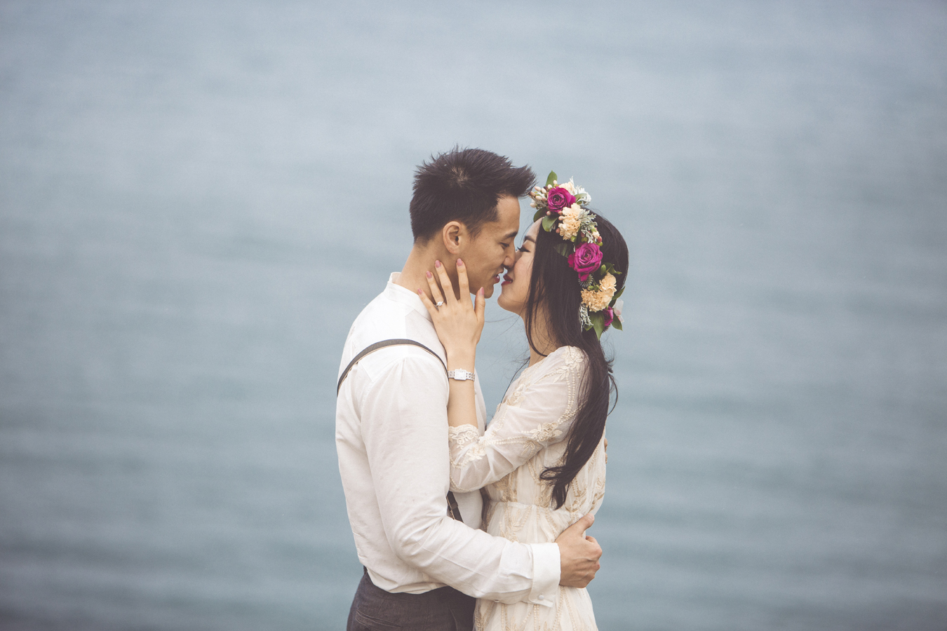 waiheke wedding photographer_132