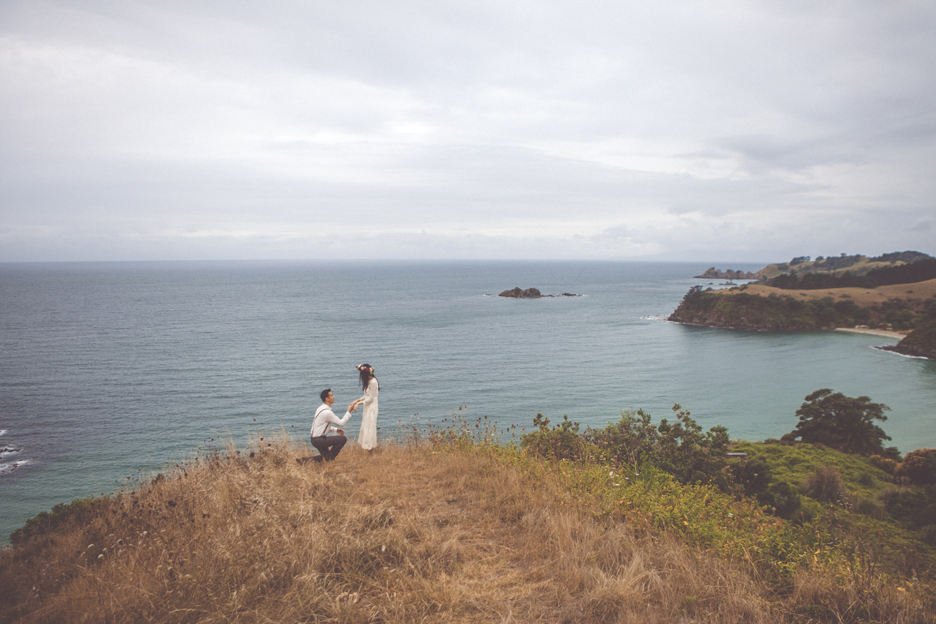 waiheke wedding photographer_135