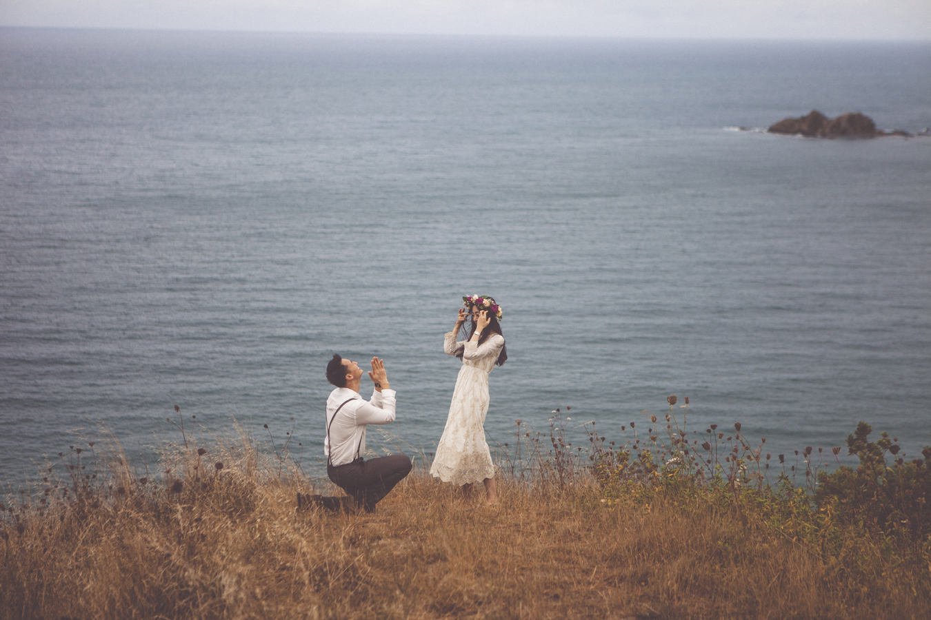 waiheke wedding photographer_136