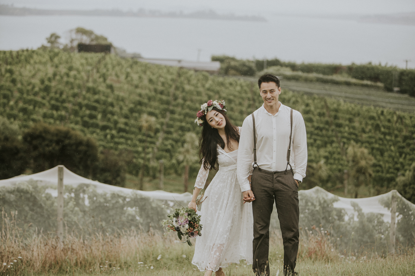 waiheke wedding photographer_161