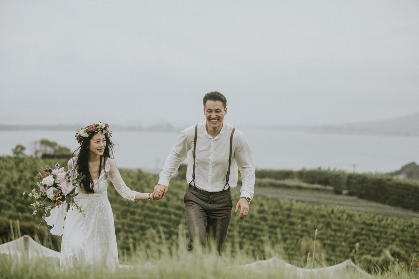 waiheke wedding photographer_165