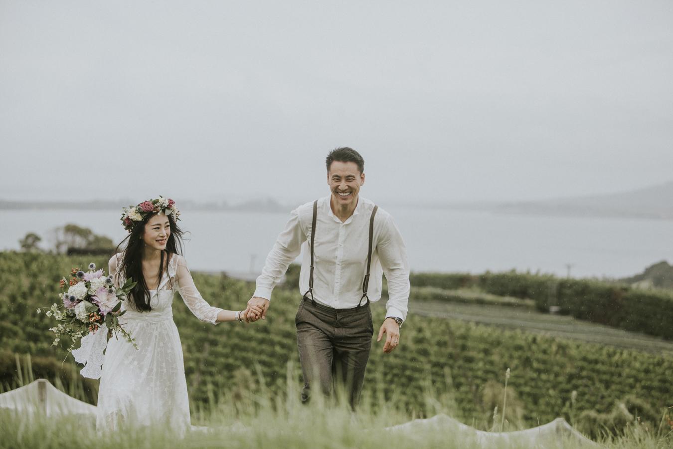 waiheke wedding photographer_165
