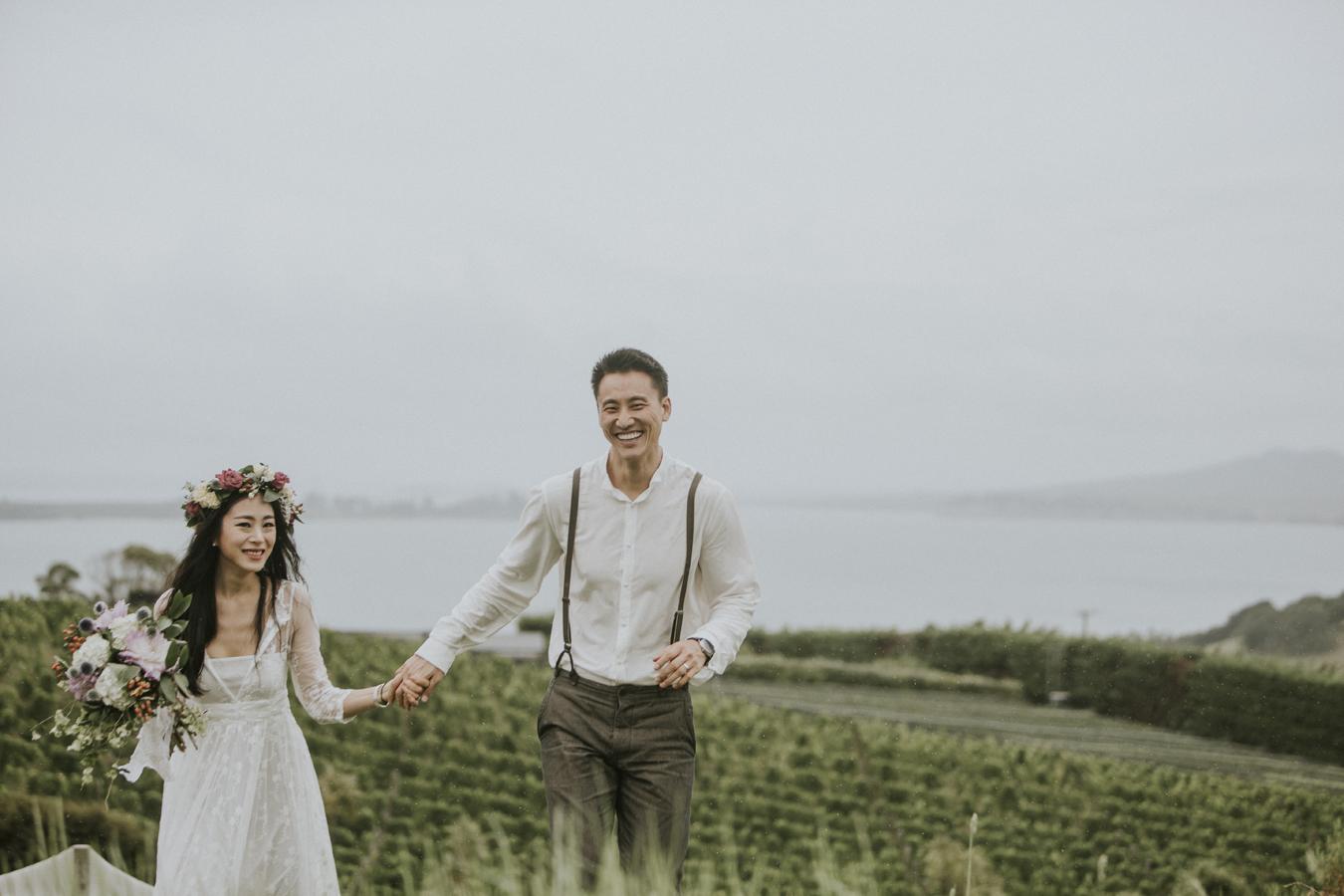 waiheke wedding photographer_166