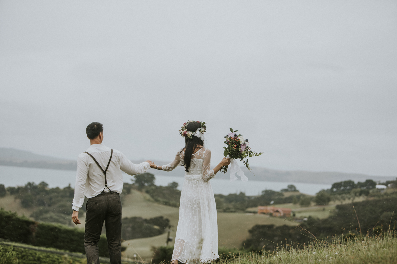 waiheke wedding photographer_167