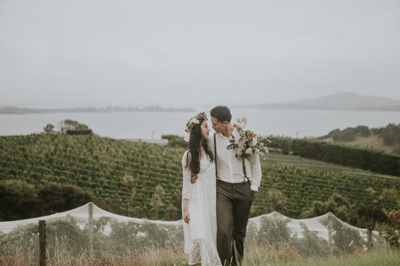 waiheke wedding photographer_169
