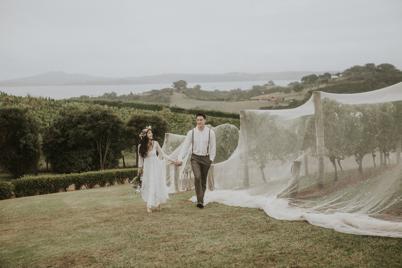 waiheke wedding photographer_174