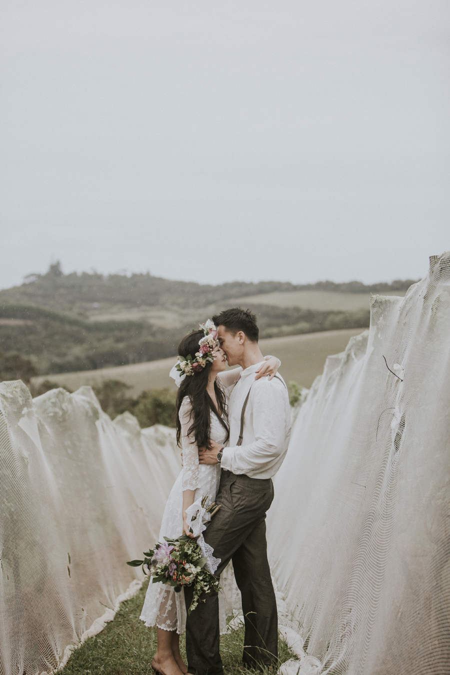 waiheke wedding photographer_179