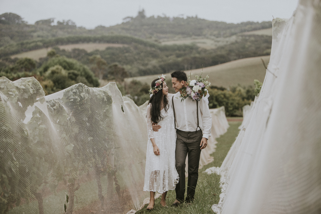waiheke wedding photographer_184